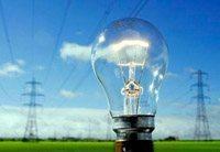 электромонтаж и комплексное абонентское обслуживание электрики в Белгороде