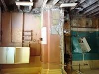 Демонтаж электрической попроводки Белгород